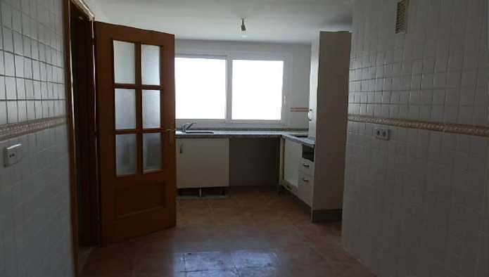 Apartamento en Marbella (M34226) - foto9