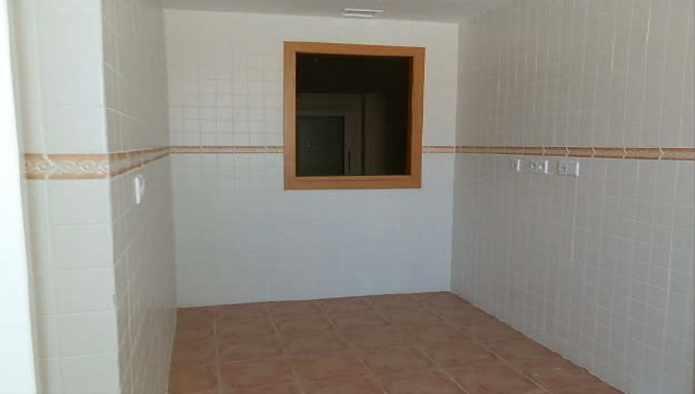 Apartamento en Marbella (M34226) - foto10