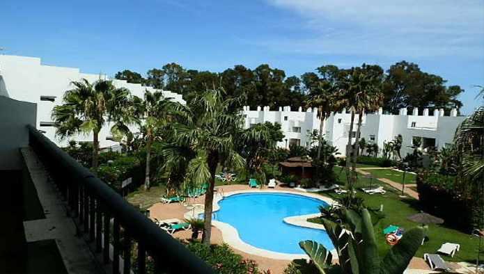 Apartamento en Marbella (M34226) - foto13