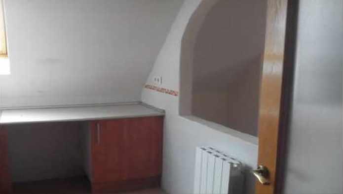 Piso en Collado Villalba (M60537) - foto15