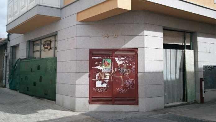 Piso en Collado Villalba (M60537) - foto2