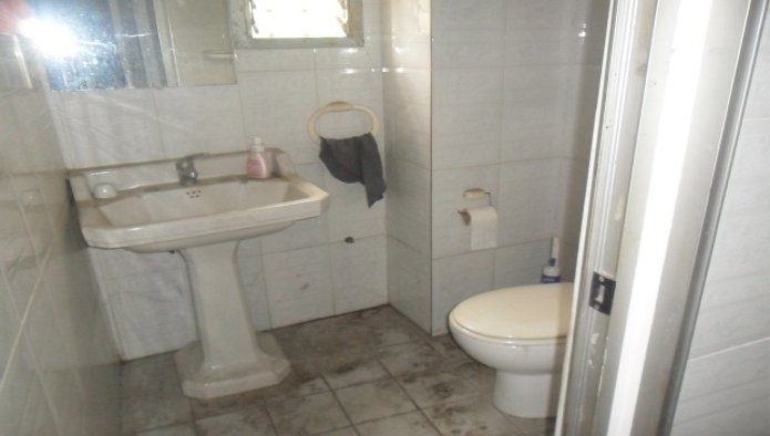 Locales en Real de Gandía (31043-0001) - foto2