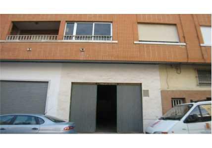 Locales en Castellón de la Plana/Castelló de la Plana (33771-0001) - foto4