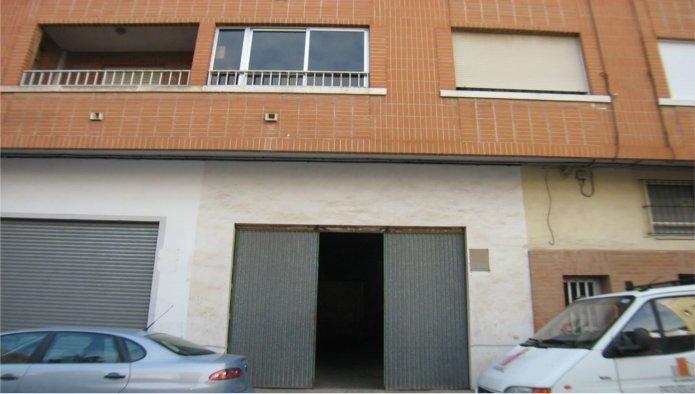 Locales en Castellón de la Plana/Castelló de la Plana (33771-0001) - foto0
