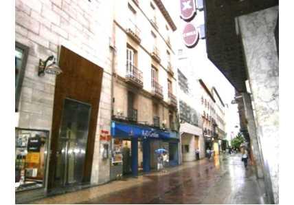Edificio en Zaragoza (Edificio Zaragoza centro) - foto4
