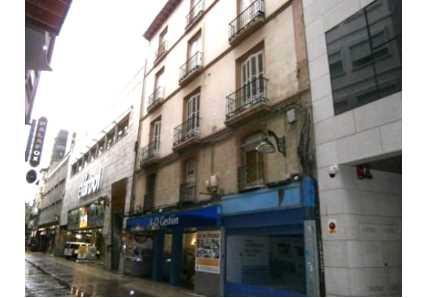 Edificio en Zaragoza - 1