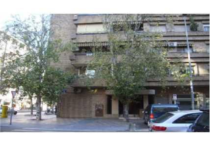 Locales en Valencia (30538-0001) - foto8