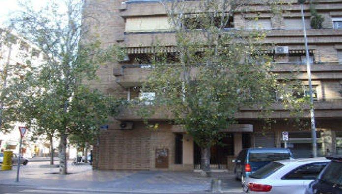 Locales en Valencia (30538-0001) - foto0