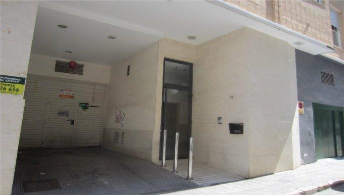 Locales en Alicante/Alacant (33473-0001) - foto0