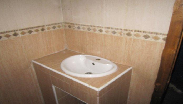 Locales en Leganés (33253-0001) - foto3
