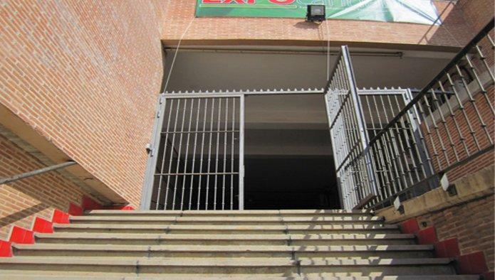 Locales en Leganés (33253-0001) - foto5