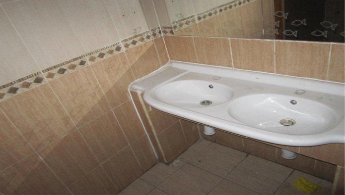 Locales en Leganés (33253-0001) - foto4