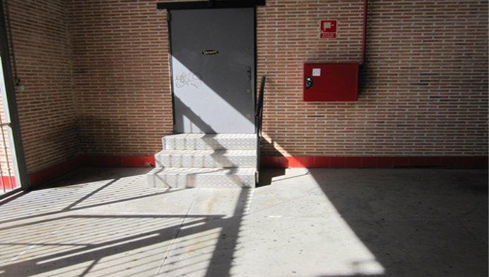 Locales en Leganés (33253-0001) - foto6