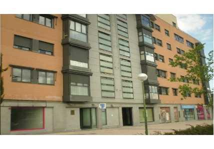 Locales en Madrid (37722-0001) - foto4