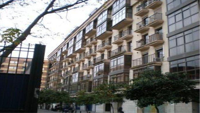 Locales en Valencia (33321-0001) - foto0