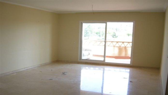 Apartamento en Mijas (43579-0001) - foto2