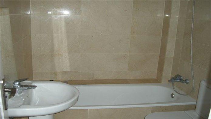 Apartamento en Mijas (43579-0001) - foto6