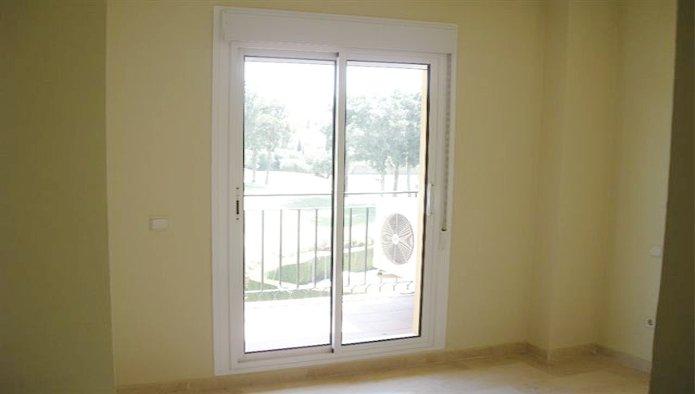 Apartamento en Mijas (43579-0001) - foto3