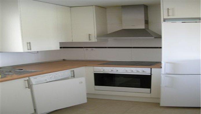 Apartamento en Mijas (43579-0001) - foto5