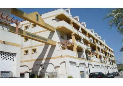 Apartamento en Mijas (43579-0001) - foto11