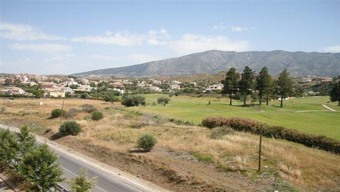 Apartamento en Mijas (43579-0001) - foto9