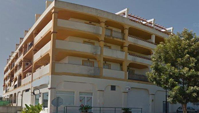 Apartamento en Mijas (43579-0001) - foto1
