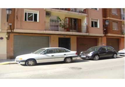 Locales en Valencia (30094-0001) - foto4