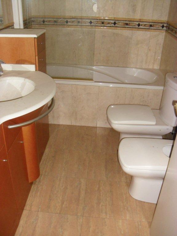 Apartamento en Lleida (43688-0001) - foto4