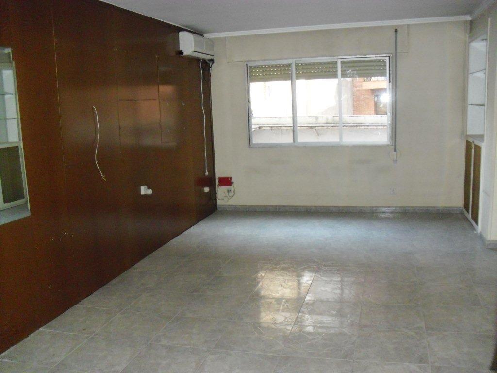 Apartamento en Lleida (43688-0001) - foto1