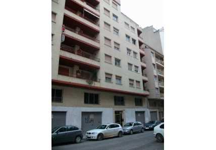 Apartamento en Lleida (43688-0001) - foto5