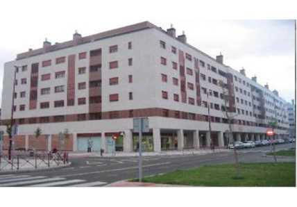 Locales en Valladolid (M55701) - foto3
