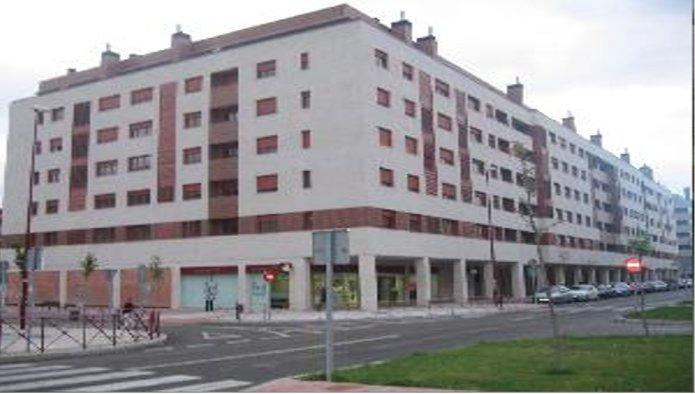 Locales en Valladolid (M55701) - foto0