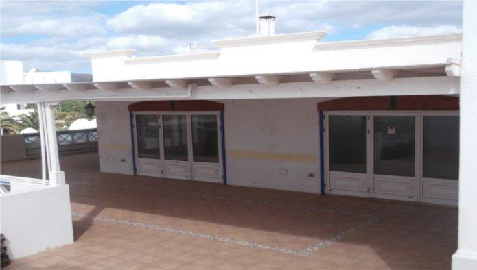 Locales en Tías (34468-0001) - foto0