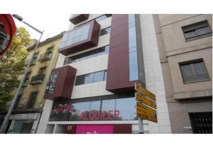 Locales en Córdoba (M61149) - foto5