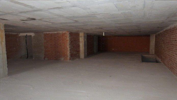 Locales en Albatera (32341-0001) - foto2