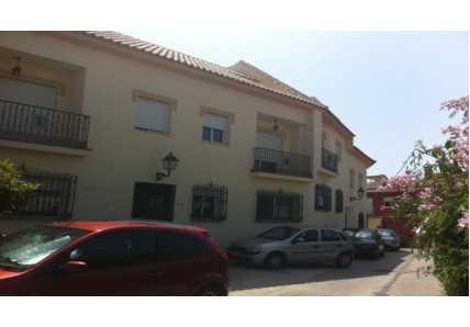 Apartamento en Vélez-Málaga (M69874) - foto5