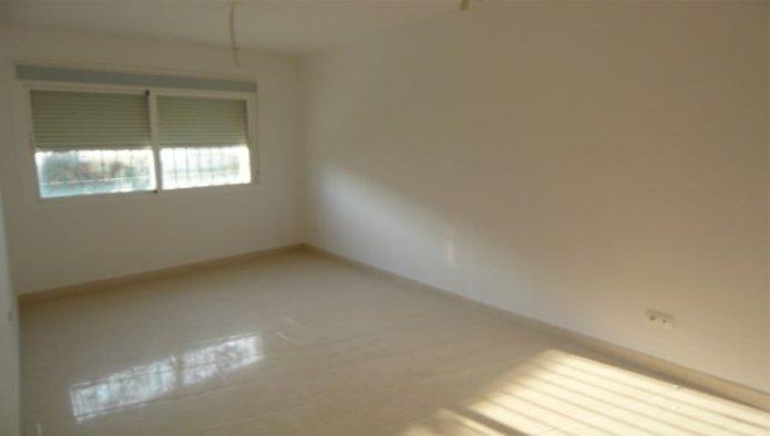 Apartamento en Vélez-Málaga (M69874) - foto2
