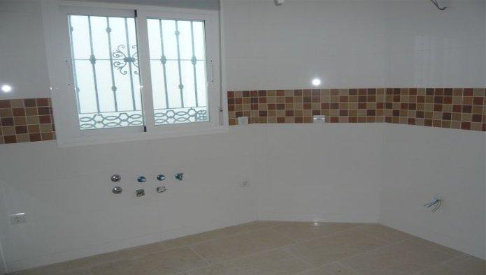Apartamento en Vélez-Málaga (M69874) - foto3