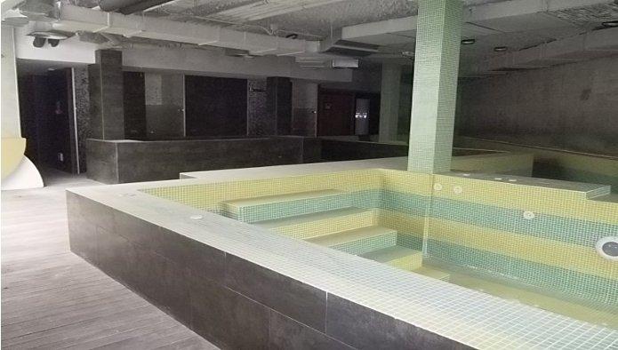 Hotel en Belmonte (32372-0001) - foto6