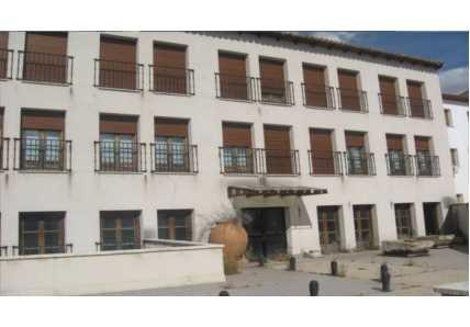 Hotel en Belmonte (32372-0001) - foto8