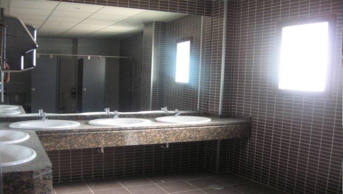 Hotel en Belmonte (32372-0001) - foto5
