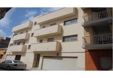 Apartamento en Sueca (41412-0001) - foto9