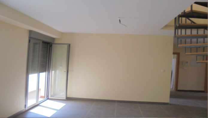 Apartamento en Sueca (41412-0001) - foto2