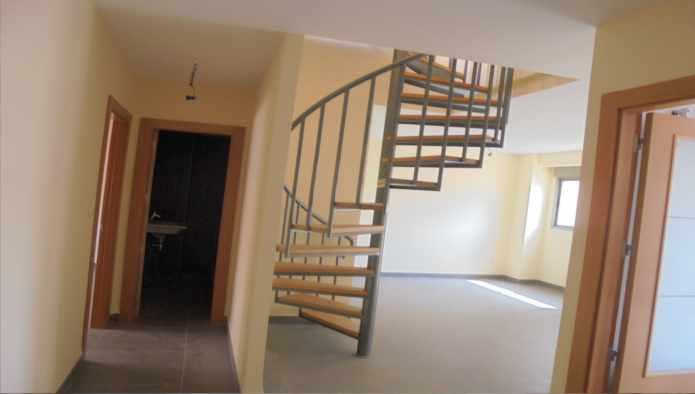 Apartamento en Sueca (41412-0001) - foto3