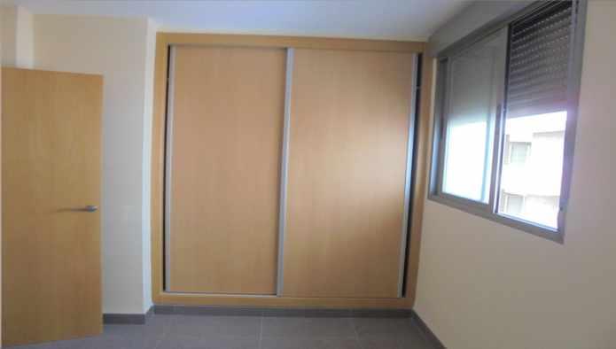 Apartamento en Sueca (41412-0001) - foto4