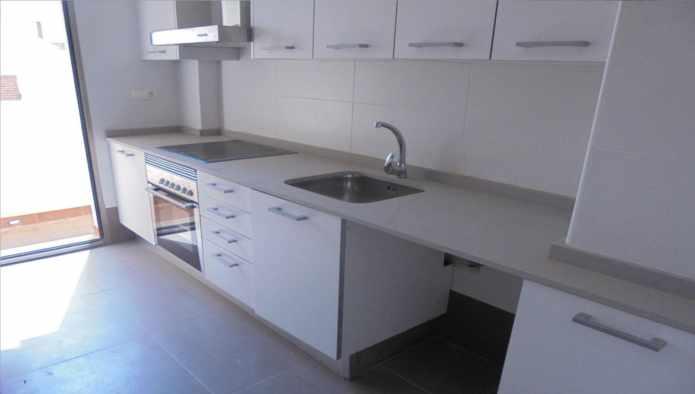 Apartamento en Sueca (41412-0001) - foto5