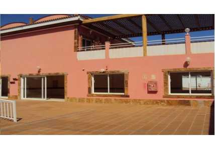 Locales en Corralejo (M61278) - foto4