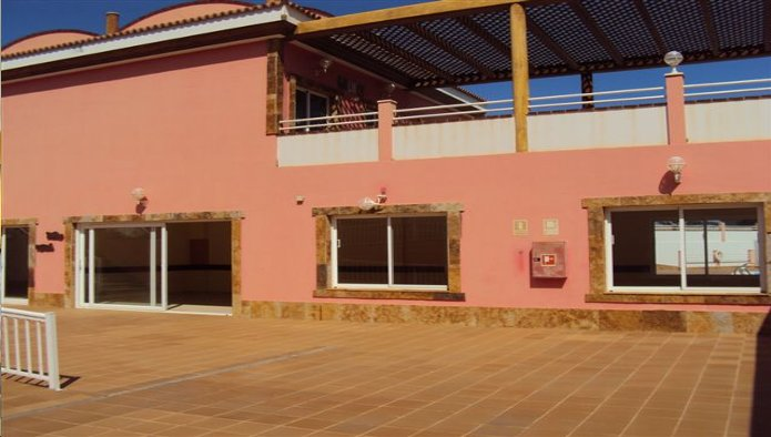 Locales en Corralejo (M61278) - foto0