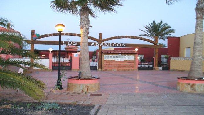 Locales en Corralejo (M61278) - foto3