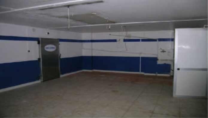 Edificio en Gandia (43335-0001) - foto3